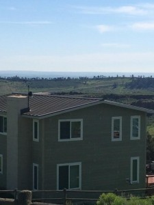Fort Collins Roofer TOPCO Roofing, LLC